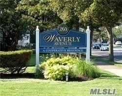 260-5 Waverly Avenue #5, Patchogue, NY 11772 - MLS#: 3216372