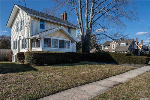 Photo of 245 Fishel Avenue, Riverhead, NY 11901 (MLS # 3281373)
