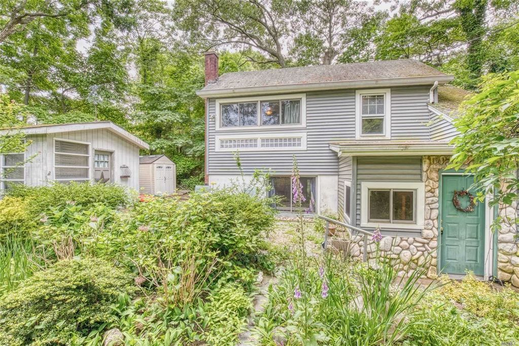 160 Dawn Road, Rocky Point, NY 11778 - MLS#: 3140373