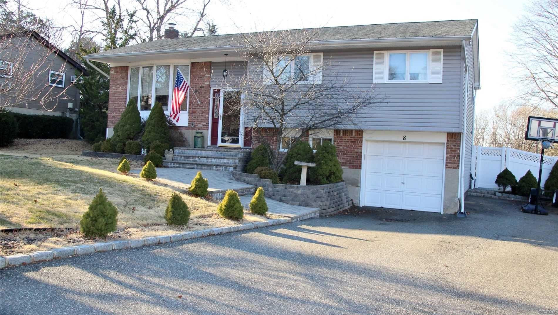 8 Rogers Ln, Smithtown, NY 11787 - MLS#: 3211373