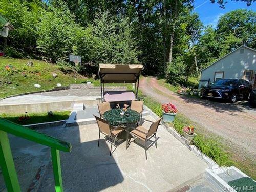 Tiny photo for 4772 State Route 42 #14, Kiamesha Lake, NY 12751 (MLS # H6058374)