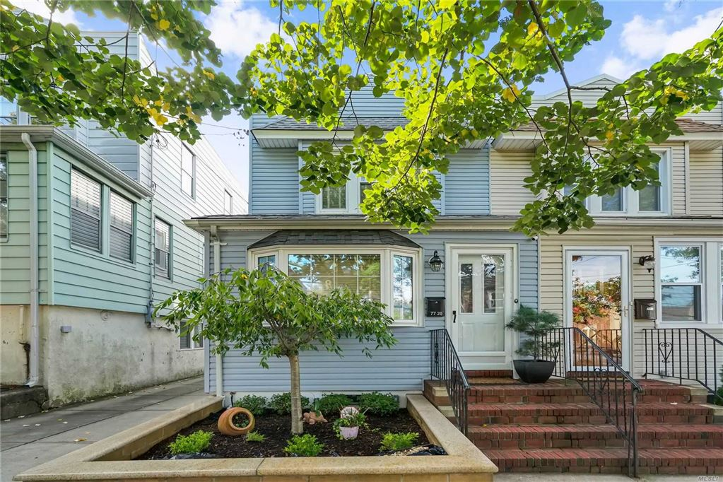 77-20 64th Place, Glendale, NY 11385 - MLS#: 3170374