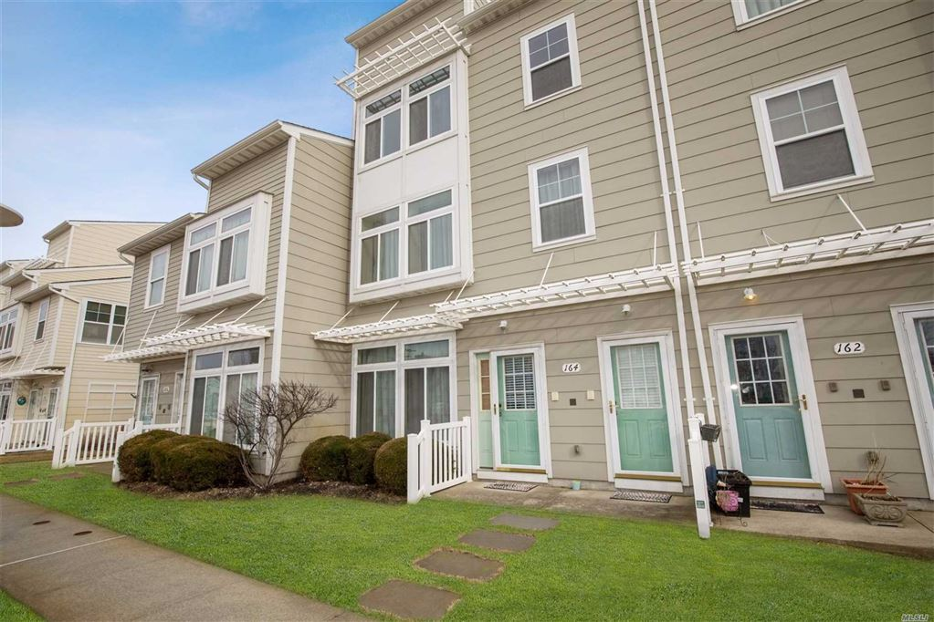 164 Commodore Circle, Arverne, NY 11692 - MLS#: 3112375
