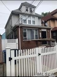 110-33 166th Street, Jamaica, NY 11433 - MLS#: 3195375