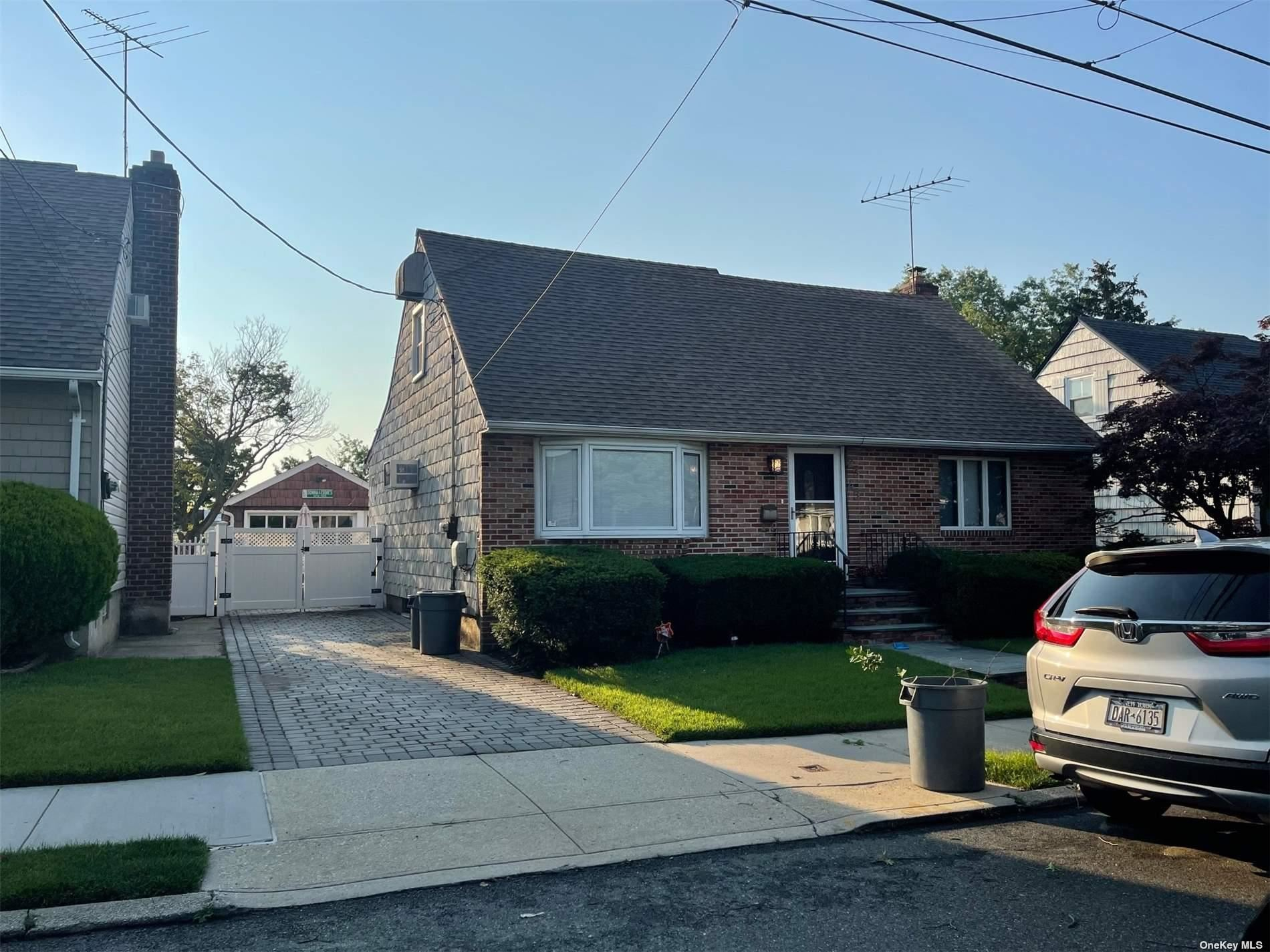 23-45 126th Street, College Point, NY 11356 - MLS#: 3328375