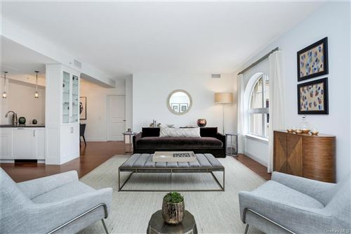 Photo of 10 Byron Place #PH701, Larchmont, NY 10538 (MLS # H6086376)