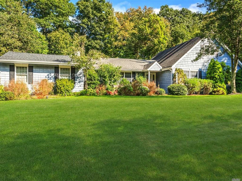4 Hollise Court, Centerport, NY 11721 - MLS#: 3098376