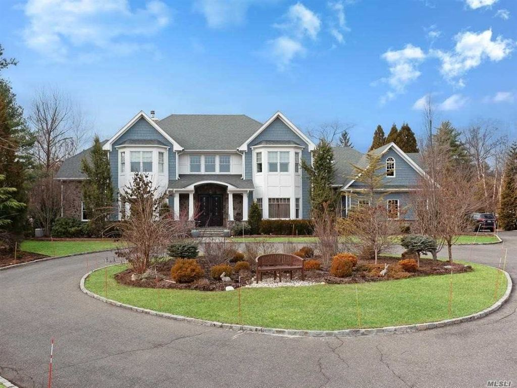 3 Westwind Court, Melville, NY 11747 - MLS#: 3104376