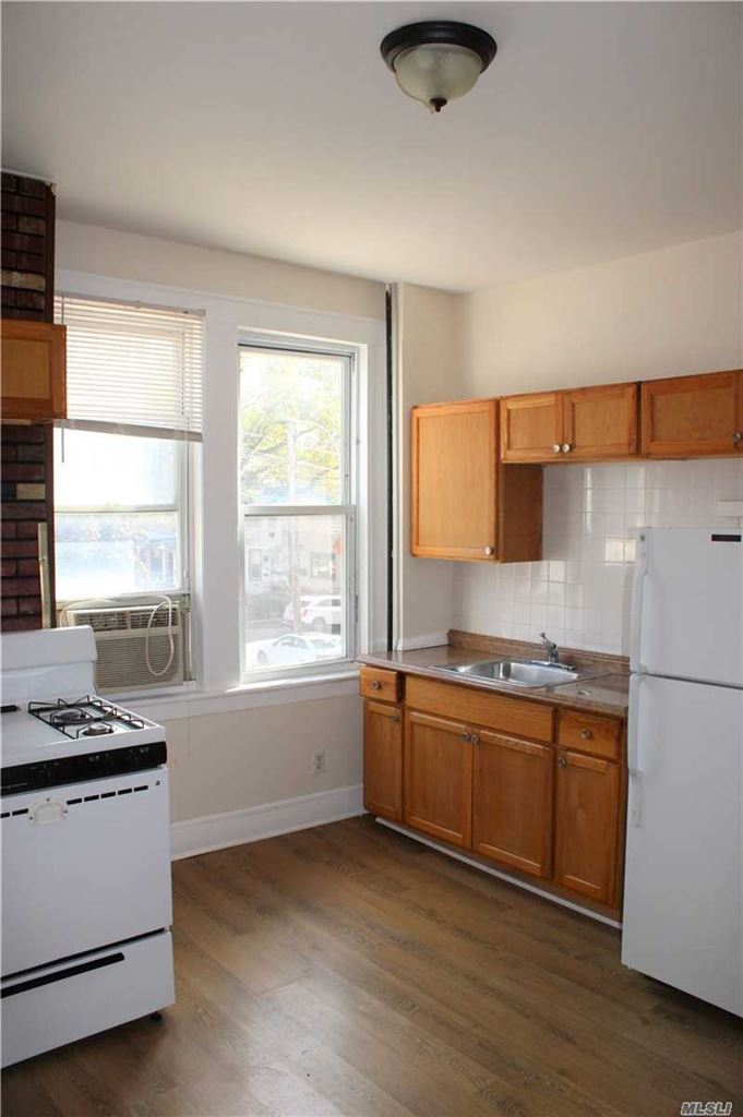 69-54 Grand Avenue, Maspeth, NY 11378 - MLS#: 3167376