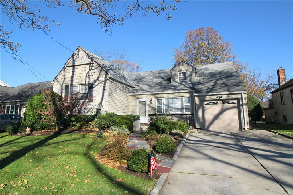 3257 Benjamin Road, Oceanside, NY 11572 - MLS#: 3180376