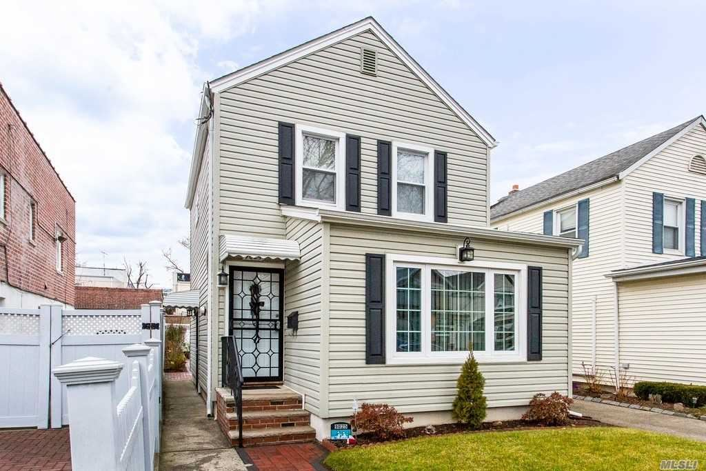 90-25 70 Drive, Forest Hills, NY 11375 - MLS#: 3196376
