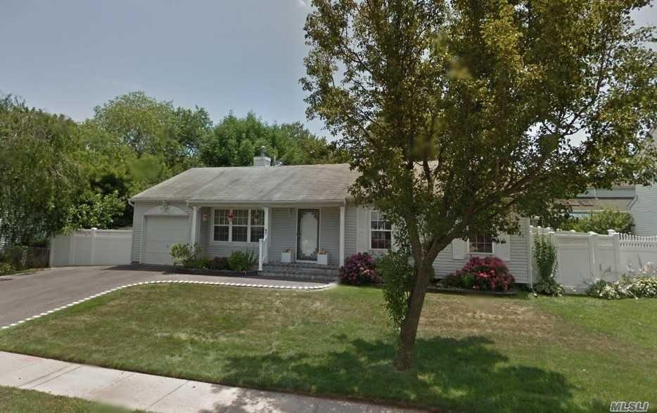 47 Walnut Street, Central Islip, NY 11722 - MLS#: 3203376