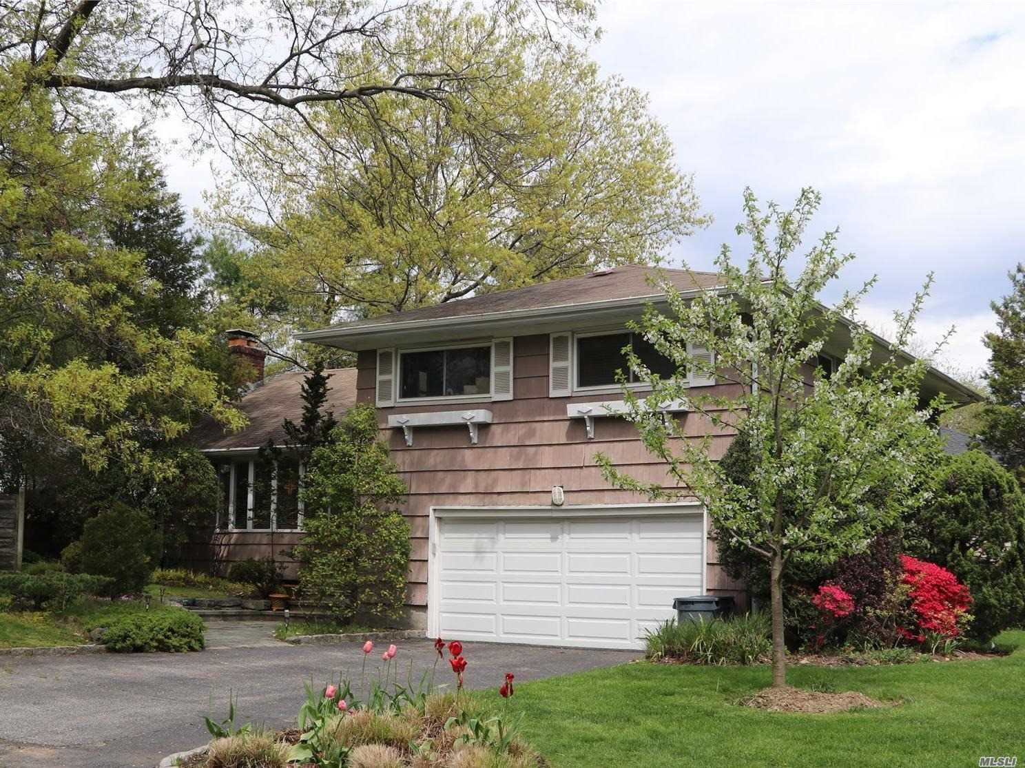 15 Campbell Parkway, Albertson, NY 11507 - MLS#: 3215376