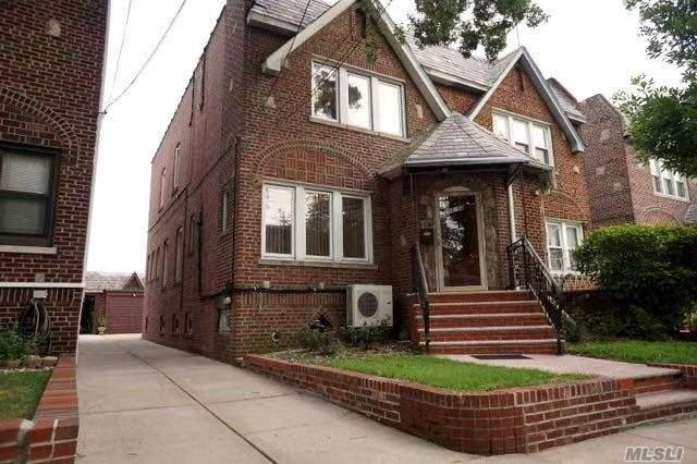 20608 50th Avenue, Bayside, NY 11364 - MLS#: 3239376