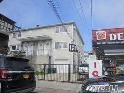 226 Beach 98 Street, Rockaway Park, NY 11694 - MLS#: 3238377