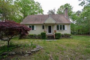 Photo of 57 Old Country Rd, E. Quogue, NY 11942 (MLS # 3138378)