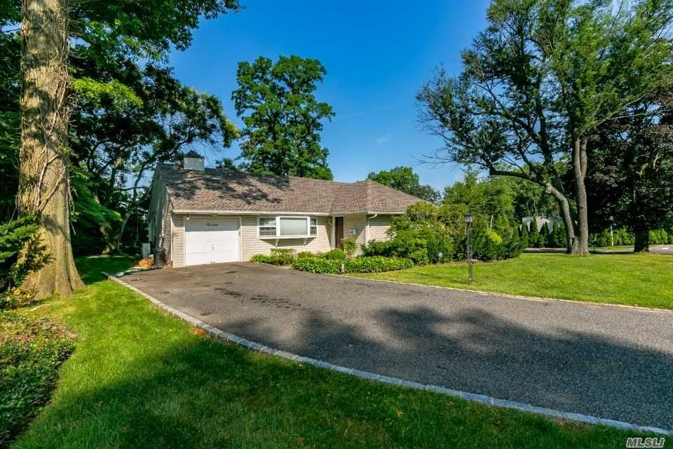 11 Soundview Drive, Great Neck, NY 11020 - MLS#: 3143378
