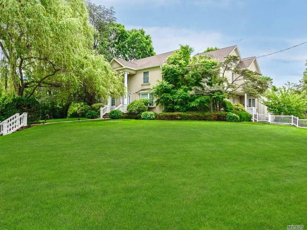 77 Birch Lane, Woodsburgh, NY 11598 - MLS#: 3197378