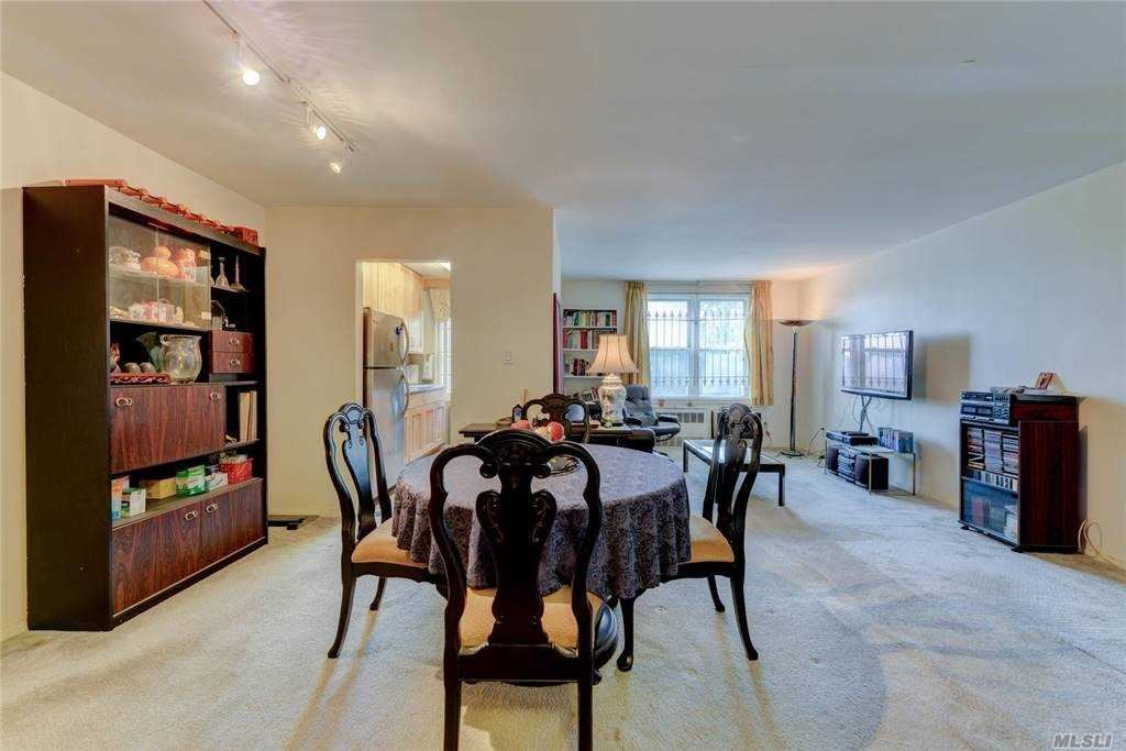 67-50 Thornton Place #5T, Forest Hills, NY 11375 - MLS#: 3250378