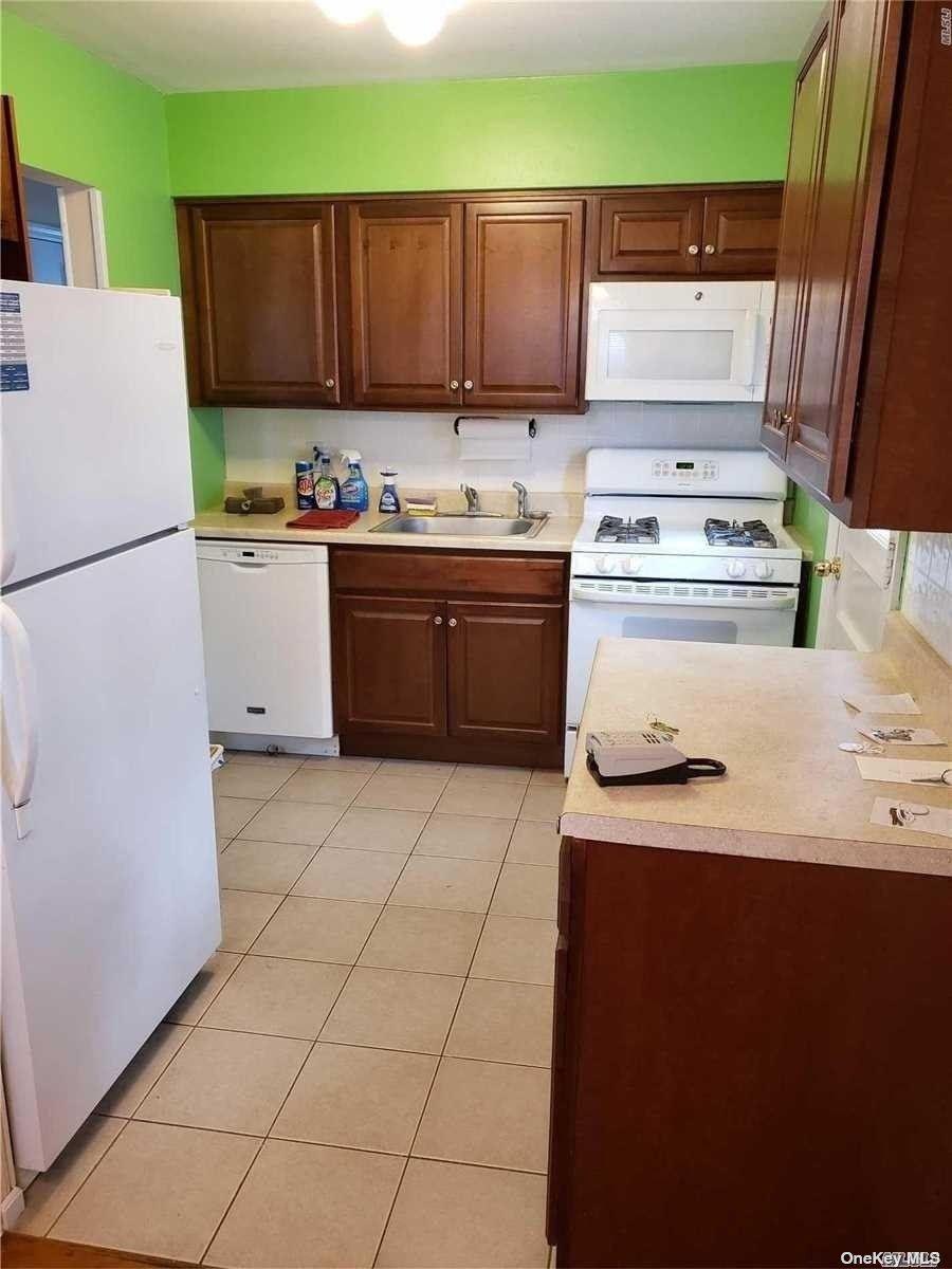 127 Lyon Street #1, Valley Stream, NY 11580 - MLS#: 3328378
