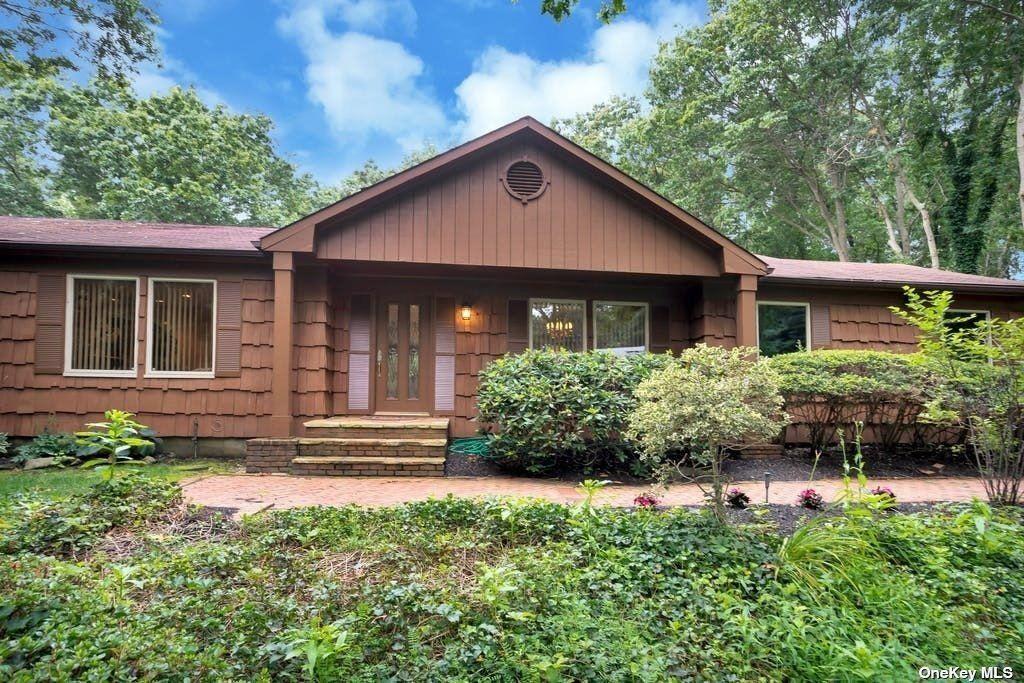 6 Cedar Ridge Lane, Dix Hills, NY 11746 - MLS#: 3337378