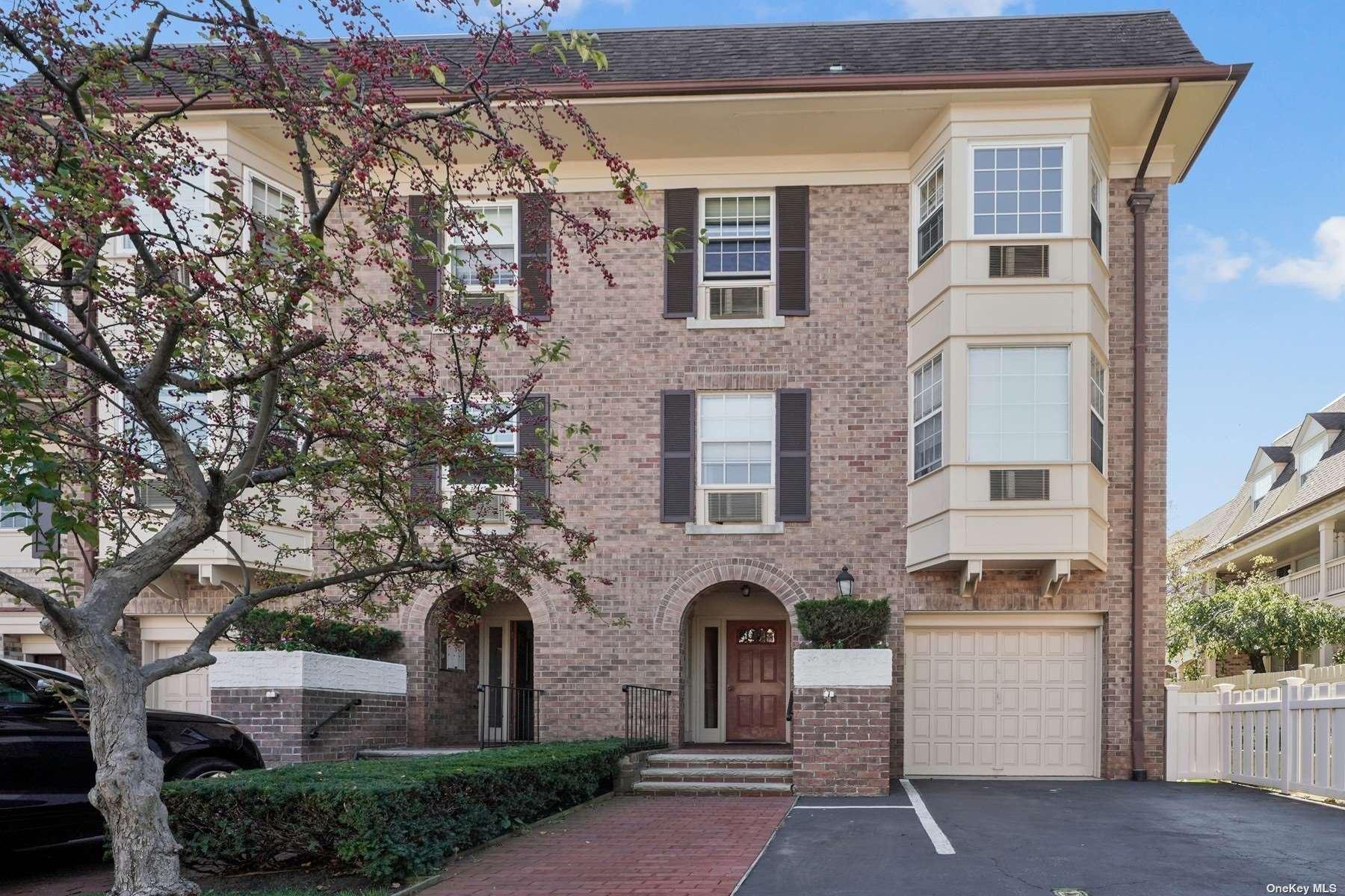 208-04 Estates Drive #123U, Bayside, NY 11360 - MLS#: 3354378