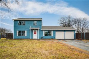 Photo of 92 Camille Ln, E. Patchogue, NY 11772 (MLS # 3101379)