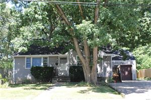 Photo of 67 Lafayette Ave, Amityville, NY 11701 (MLS # 3161379)