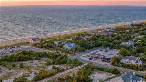 Photo of 50 N Sea Drive, Southold, NY 11971 (MLS # 3331379)