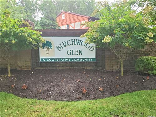 Photo of E13 Glen Hollow Drive #E13, Holtsville, NY 11742 (MLS # 3346379)
