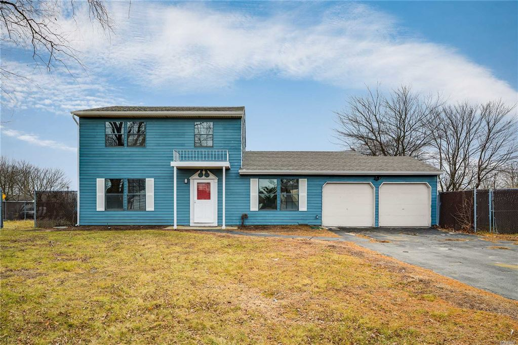 92 Camille Lane, E. Patchogue, NY 11772 - MLS#: 3101379