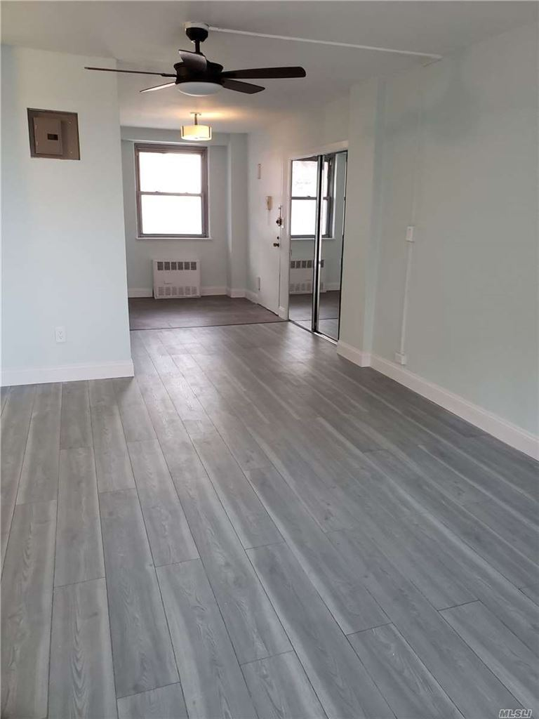61-15 97th Street #14H, Rego Park, NY 11374 - MLS#: 3179379