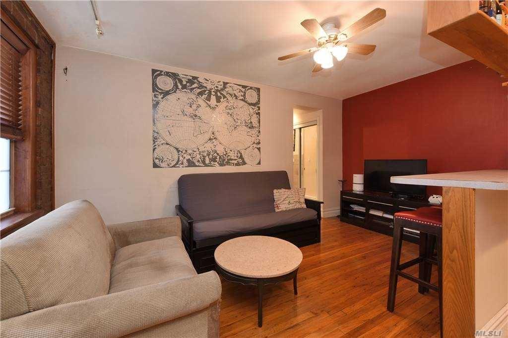 55-25 31st Ave #1L, Woodside, NY 11377 - MLS#: 3256379