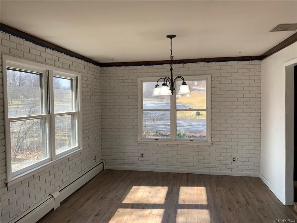 Photo of 258 W Main Street, Middletown, Ny 10940 (MLS # H6019379)