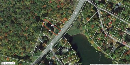 Tiny photo for 5097 State Route 55, Ferndale, NY 12734 (MLS # H6089380)