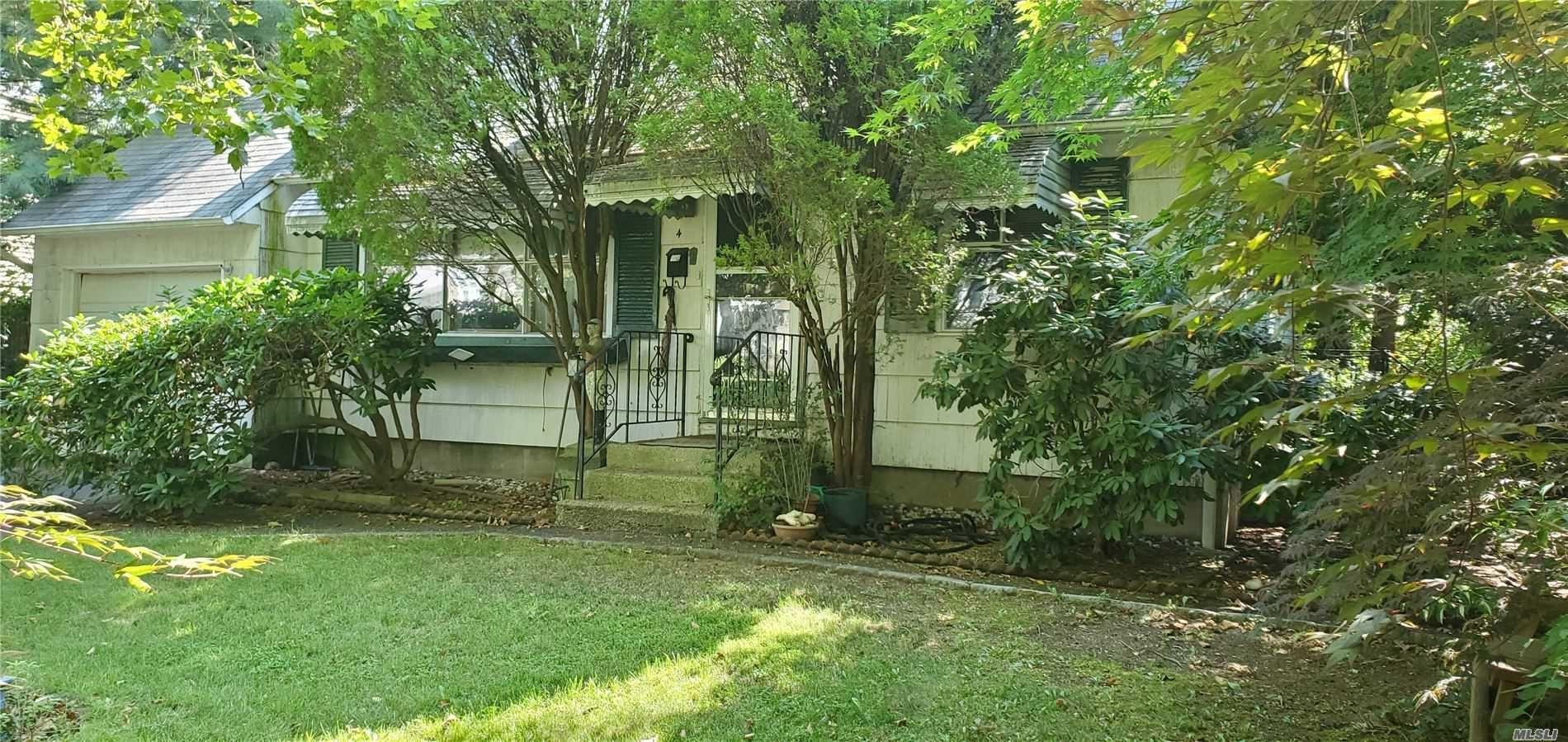 4 Sun Haven Lane, Commack, NY 11725 - MLS#: 3241380