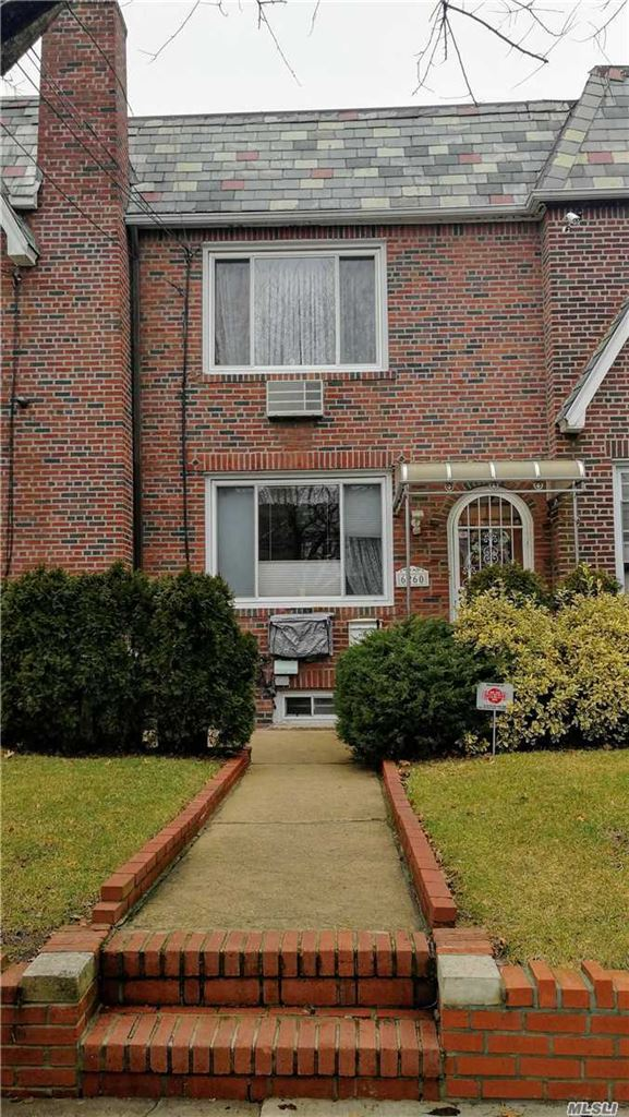 62-60 83 Street, Middle Village, NY 11379 - MLS#: 3104381