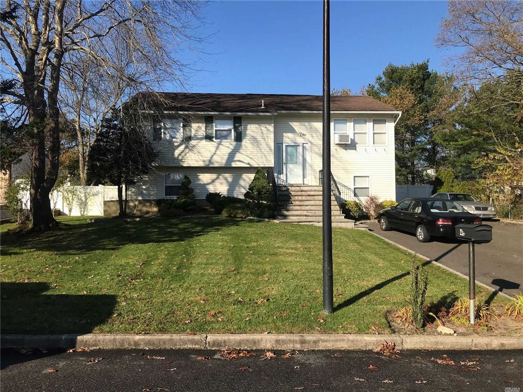 43 Mercury Avenue, E. Patchogue, NY 11772 - MLS#: 3178381