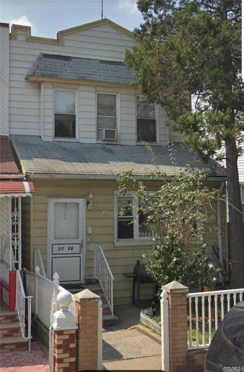 90-46 185th Street, Hollis, NY 11423 - MLS#: 3193381