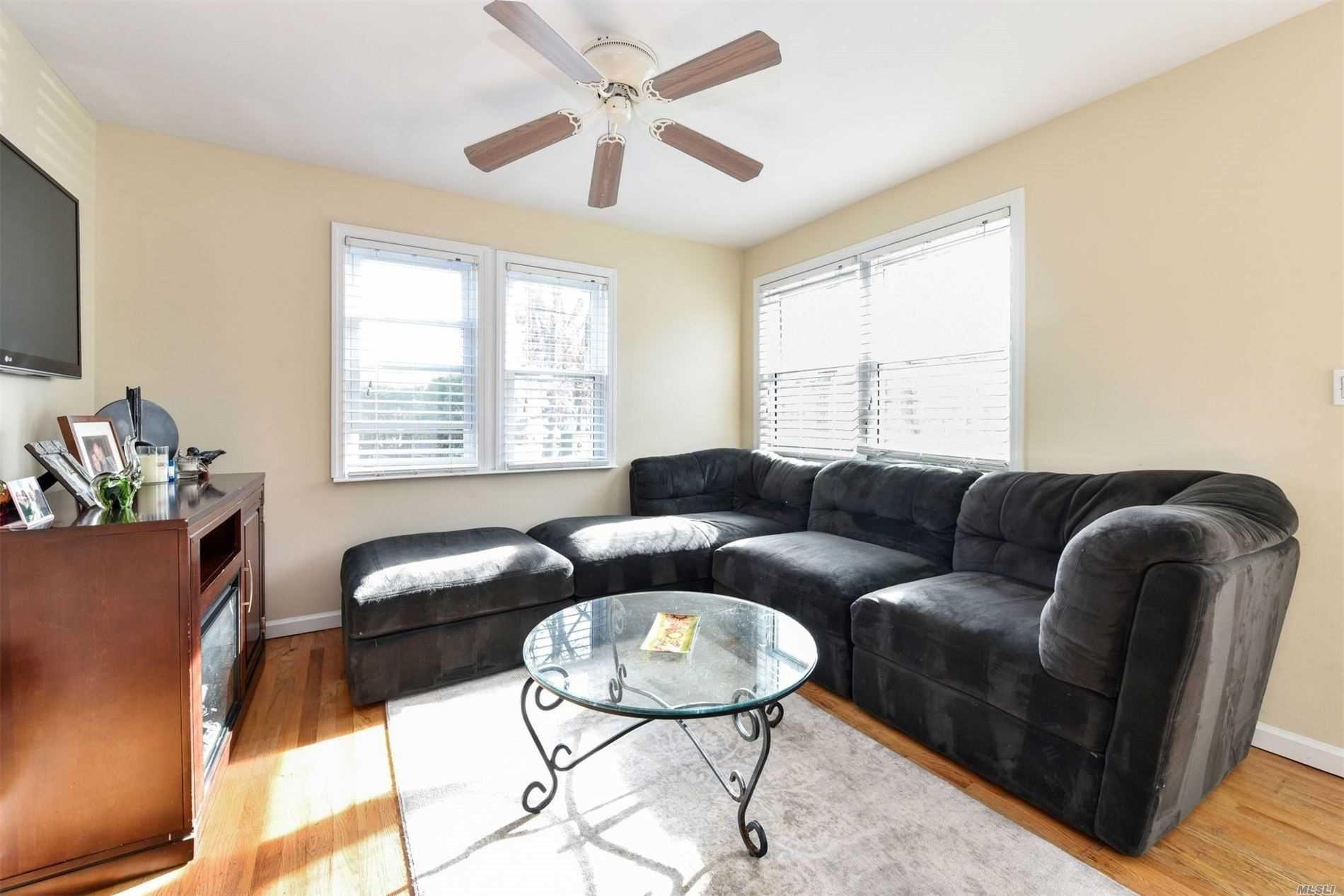 124 Gormley Avenue, Merrick, NY 11566 - MLS#: 3201381