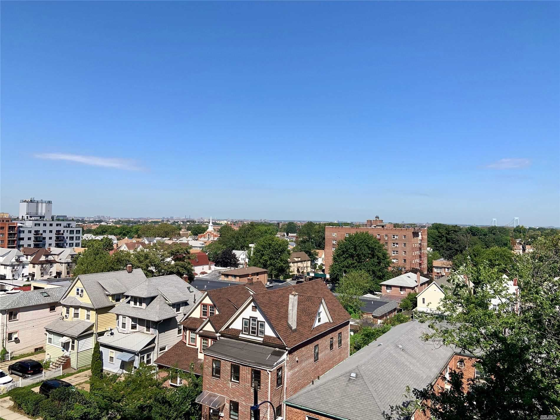 147-20 35th Ave #7C, Flushing, NY 11354 - MLS#: 3210381