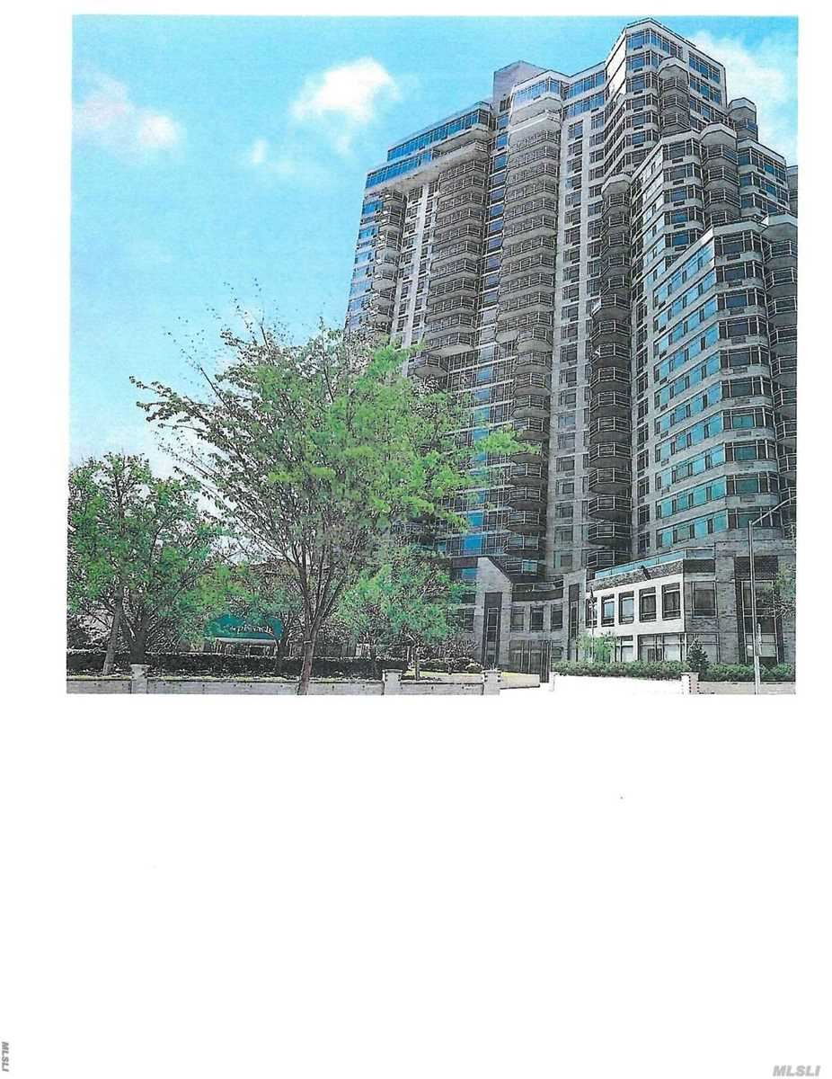 112-01 Queens Boulevard #4-H, Forest Hills, NY 11375 - MLS#: 3239381