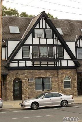 1427 Broadway Avenue #252F, Hewlett, NY 11557 - MLS#: 3244381