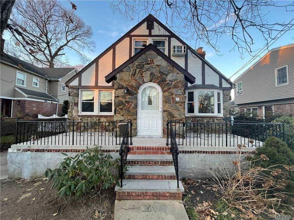 58 Russell Street, Lynbrook, NY 11563 - MLS#: 3270381