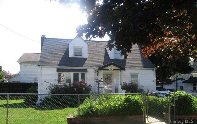 92 Lafayette Avenue, Hempstead, NY 11550 - MLS#: 3288381
