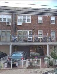 108-68 48th Avenue #1, Corona, NY 11368 - MLS#: 3290381
