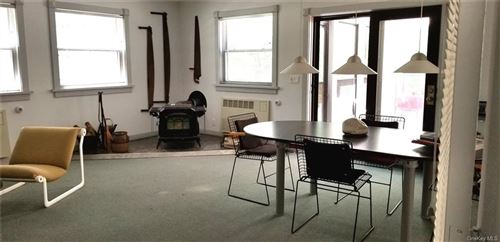 Tiny photo for 410 Old West Point Road W, Garrison, NY 10524 (MLS # H6107382)