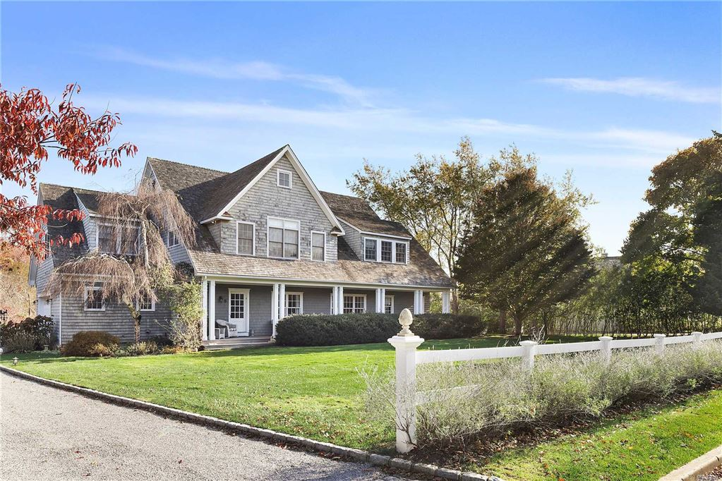 6 Michaels Way, Westhampton Beach, NY 11978 - MLS#: 3078382