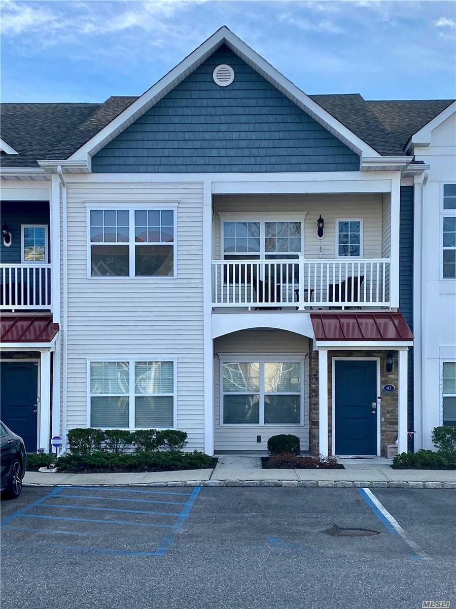 96 Millie Court, Patchogue, NY 11772 - MLS#: 3189382