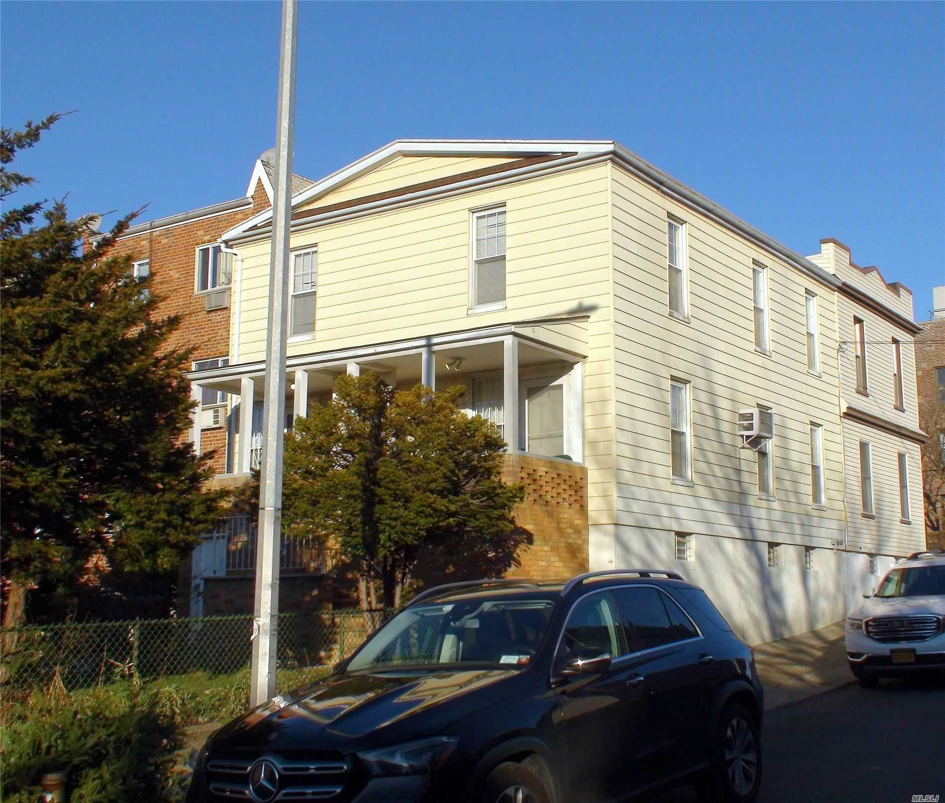 60-49 59th Road, Maspeth, NY 11378 - MLS#: 3193382
